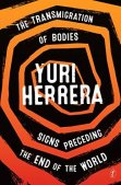 Herrera.jpg