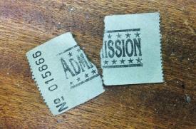 ticket-1701201_960_720.jpg